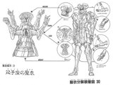 Esquemas de las figuras de Saint Seiya Th_gcl-sc03