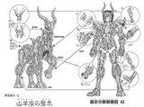 Esquemas de las figuras de Saint Seiya Th_gcl-sc10