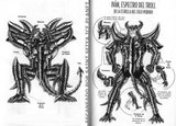 Esquemas de las figuras de Saint Seiya Th_ivan
