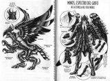 Esquemas de las figuras de Saint Seiya Th_minos