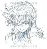 Saint Seiya Omega - Página 3 Th_ryuhou_omega_araki_2