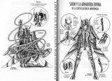 Esquemas de las figuras de Saint Seiya Th_shun2