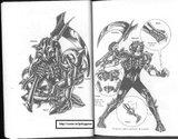 Esquemas de las figuras de Saint Seiya Th_skeleton