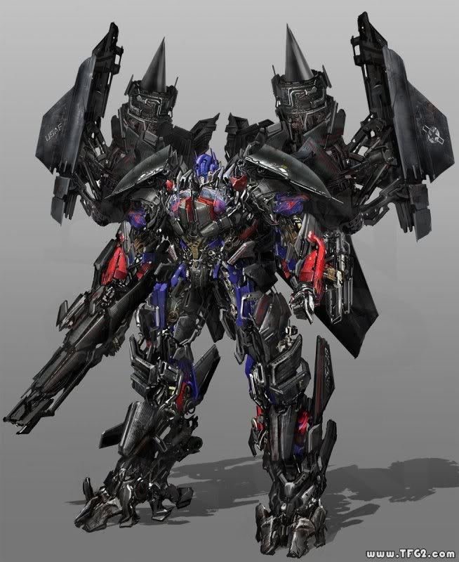 Transformers 2 Revenge of the fallen estreno [19 de junio 2009 en España] - Página 2 D5a0fbf004f849bb5677cf19209d665c