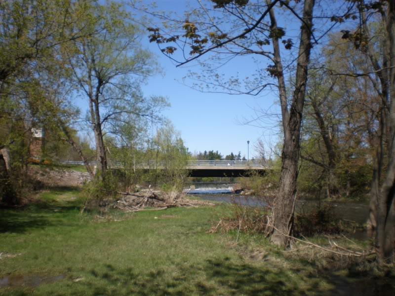 Black Creek 5-8-11 P5080090