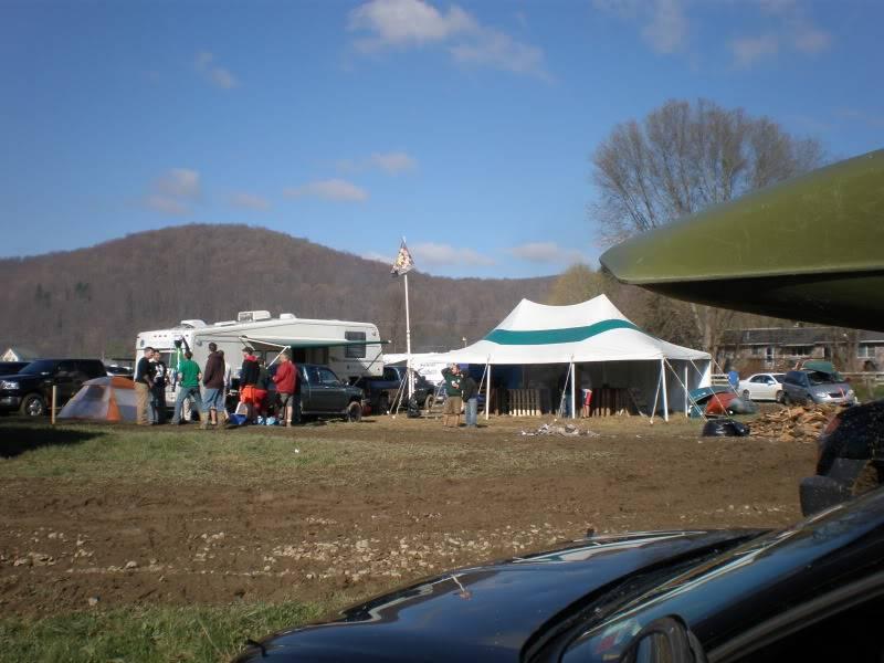 Great Valley Regatta- 2011 P4290056