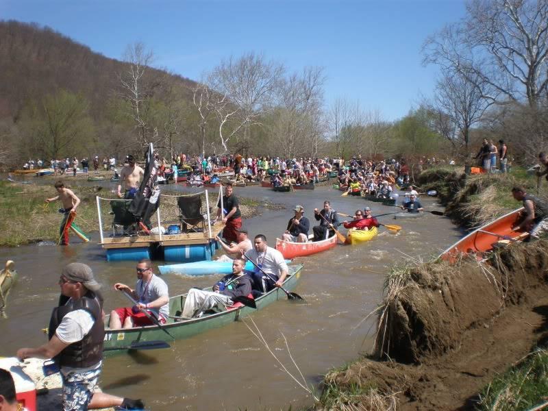 Great Valley Regatta- 2011 P4290063