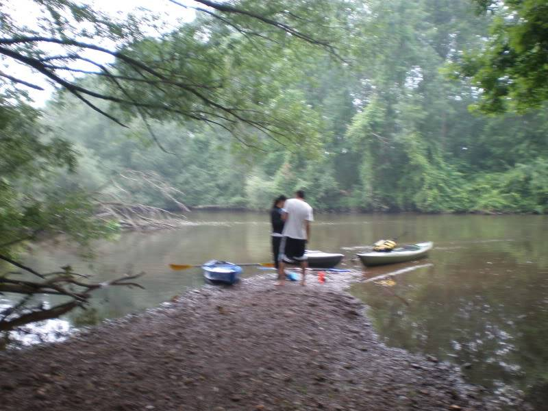 Oak Orchard River- 6-26-10 P6260378
