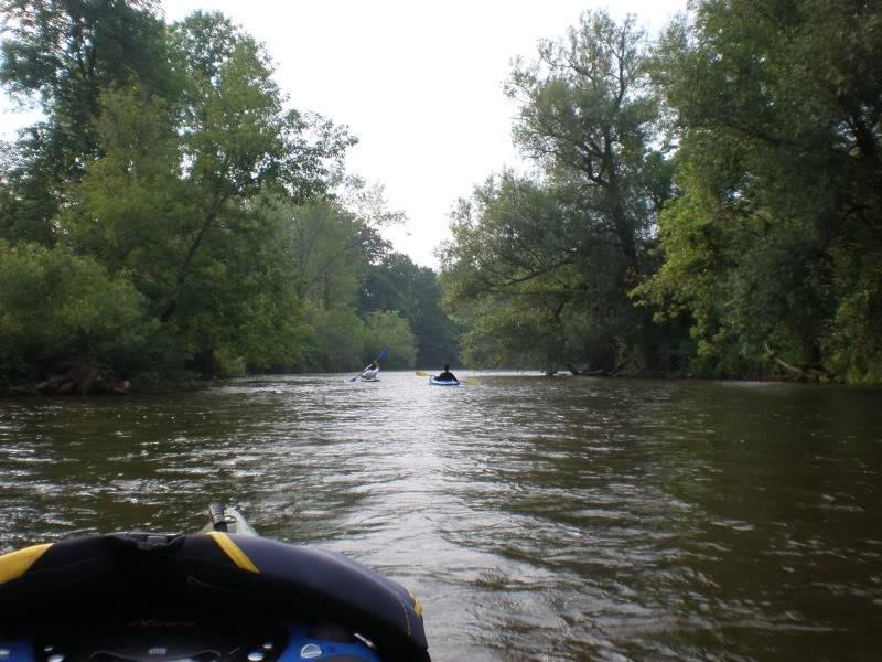 Oak Orchard River- 6-26-10 P6260383