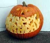 Happy Birthday Kristine! Birthday_pumpkin