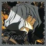 Jack Van Death