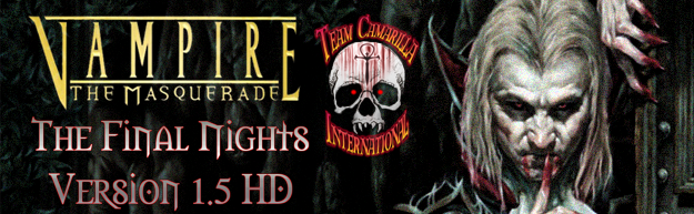 What is VTM: The Final Nights? TFN%201.5%20HD%20Banner