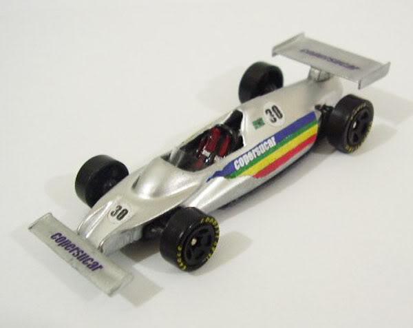 1o. CONCURSO DE CUSTOMS 1/64 DIECAST BRASIL (realizado em 2005) Fitti20FD-012003