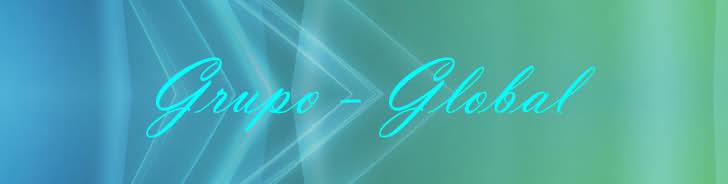 :: Grupo - Global ::