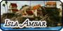 Isla Ambar