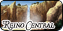 Reino Tierra Central