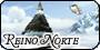 Reino Tierra del Norte