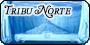 Tribu Agua del Norte
