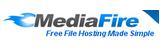 Office 2007 Enterprise Blue Edition SP1 Español Full Mediafire-logo