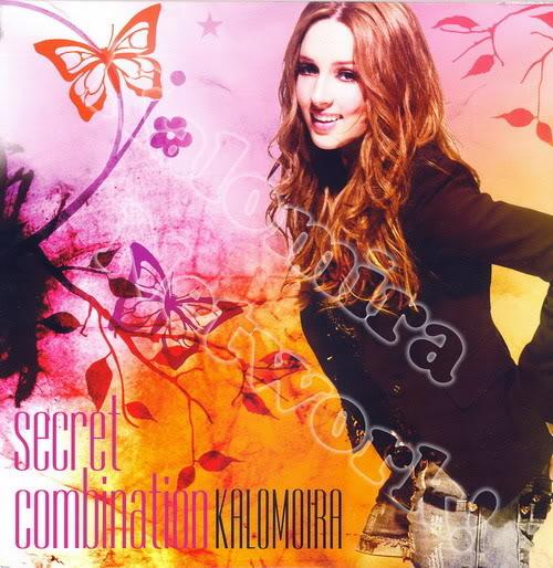 Nadji sliku! - Page 3 Kalomira_Secret_Combination_Cover_0