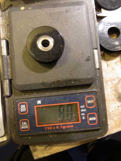 Pulley system -speed testing Pulley12_zps625fc1f2