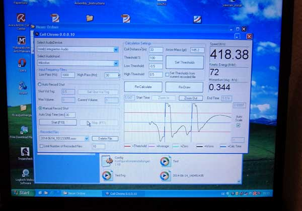 Pulley system -speed testing Speed5_zps425838e8