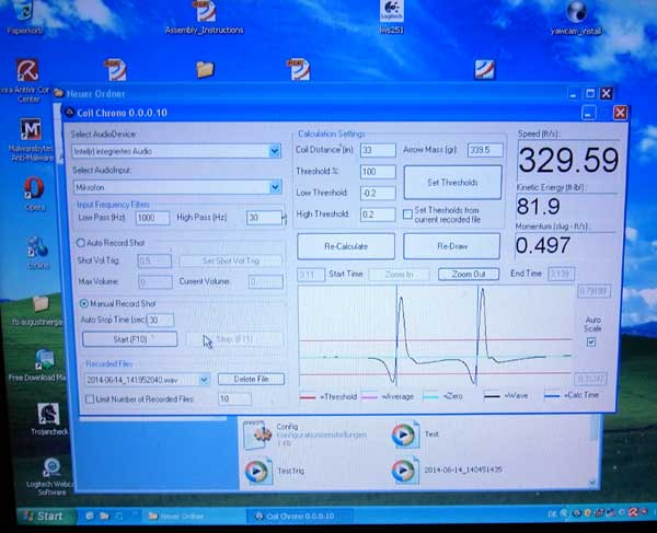 Pulley system -speed testing Speed6_zps64a03929