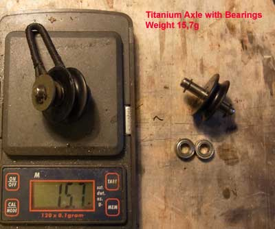 Pulley system -speed testing Titaniumaxle_zps27134ba1