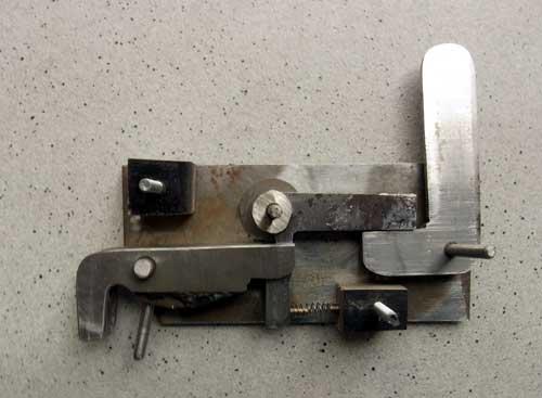 Universal standard Crossbow nut Trigger3_zps32408b5a