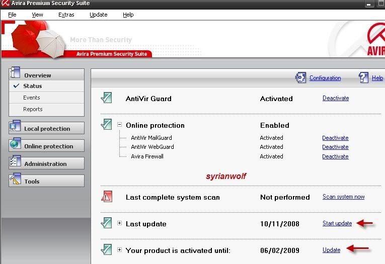 مكتبة برامج الحمايه 2010 للكمبيوتر كاملة  11-11-200807-54-44