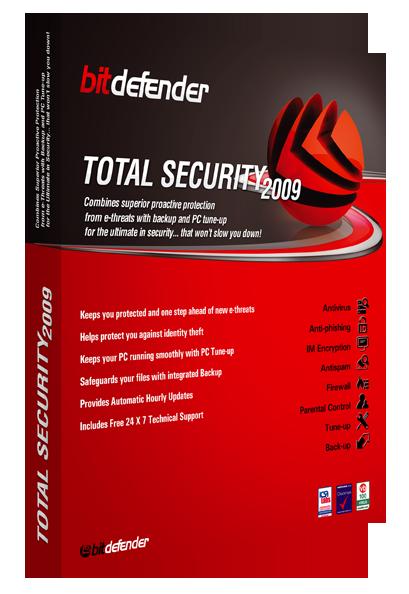 مكتبة برامج الحمايه 2010 للكمبيوتر كاملة  2lk9shg
