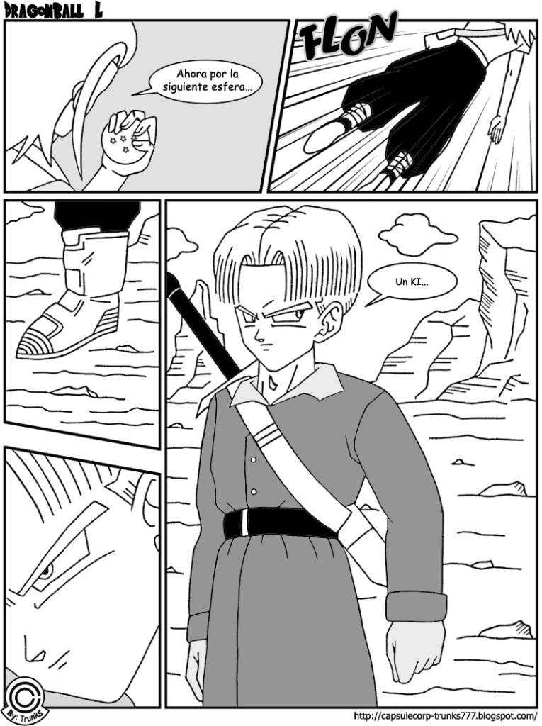 Dragon Ball L DBL-cap2-pag16