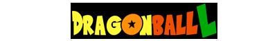 Dragon Ball-Fan-Art-Recopilación Dbl