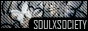 Maelstrom Into The Abyss Affiliatebanner1-1
