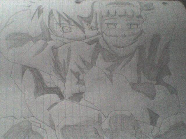 mis dibujos jejeje DSC00002