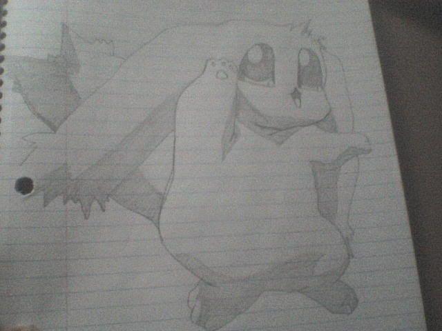 mis dibujos jejeje DSC00003