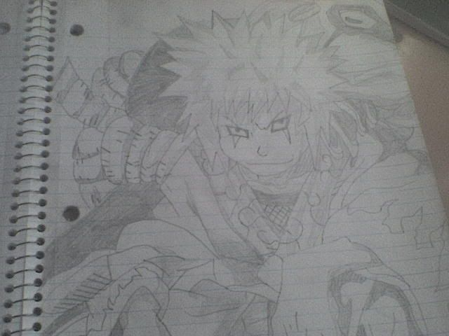 mis dibujos jejeje DSC00009