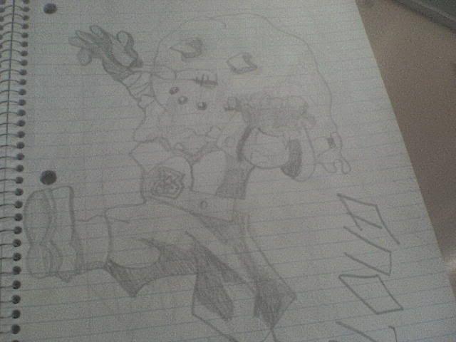 mis dibujos jejeje DSC00010