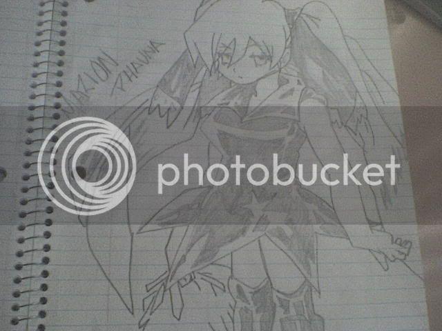 mis dibujos jejeje DSC00011