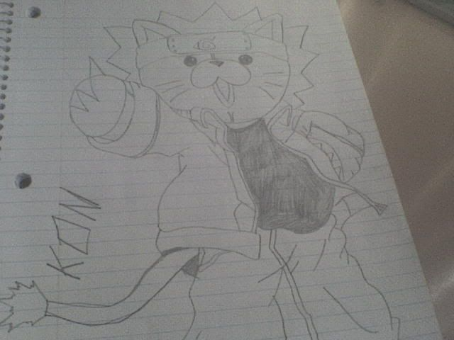 mis dibujos jejeje DSC00015