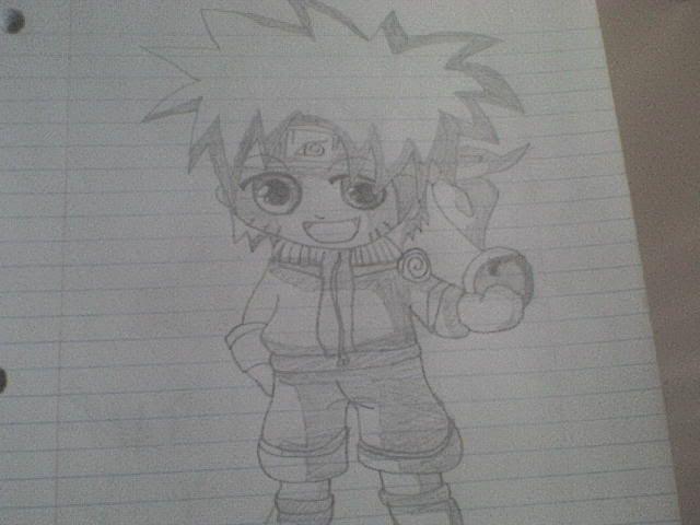 mis dibujos jejeje DSC00016