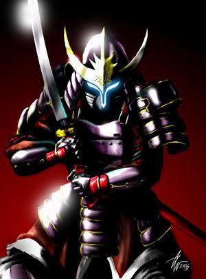 Paladin Hierarchy Samurai_bot_by_Tysho