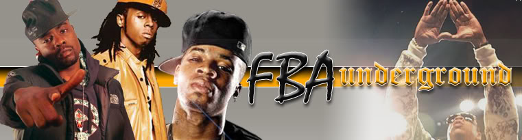 FBA Underground