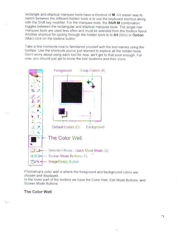 Computer Graphics I (02-12-2008) Photoshoppg7