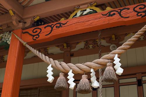 [Đời sống - Văn hóa] Các lễ hội tại Nhật 2476019712_66b9cf10f3