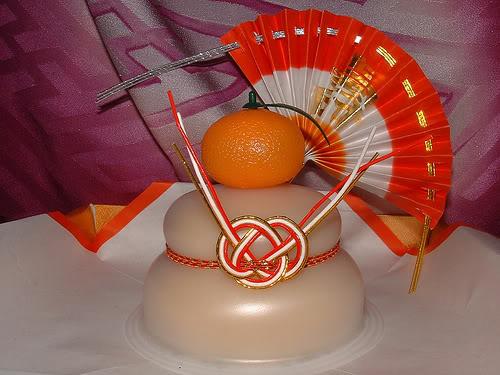 [Đời sống - Văn hóa] Các lễ hội tại Nhật 340983615_bbca89e262