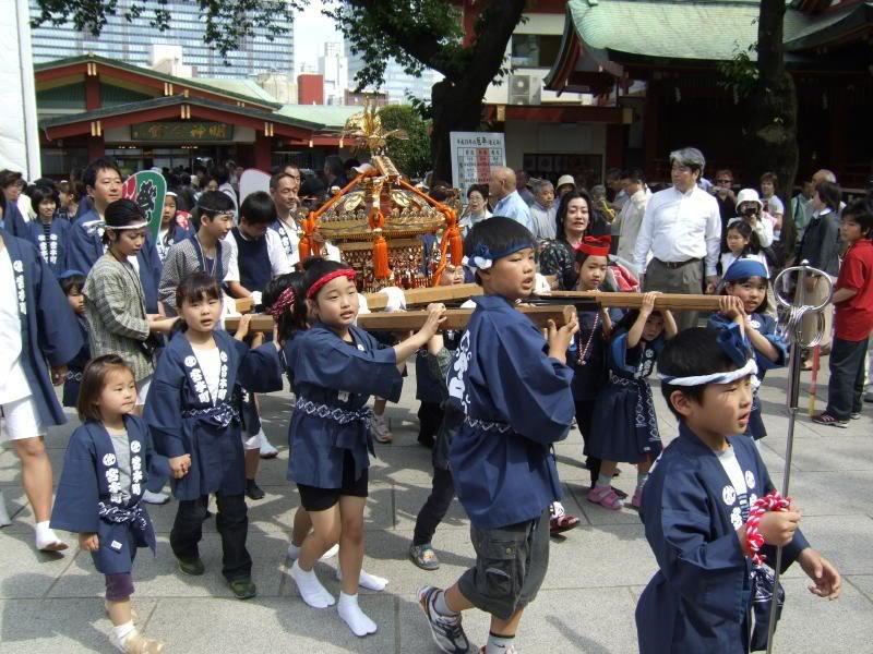 [Đời sống - Văn hóa] Các lễ hội tại Nhật Untitled-3
