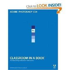Adobe Photoshop CS4 Latest ebooks AdobePhotoshopCS4ClassroominaBook