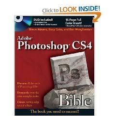 Adobe Photoshop CS4 Latest ebooks Adobe_Photoshop_CS4_Bible