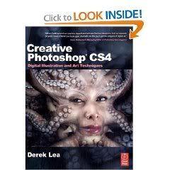 Adobe Photoshop CS4 Latest ebooks Creative_Photoshop_CS4